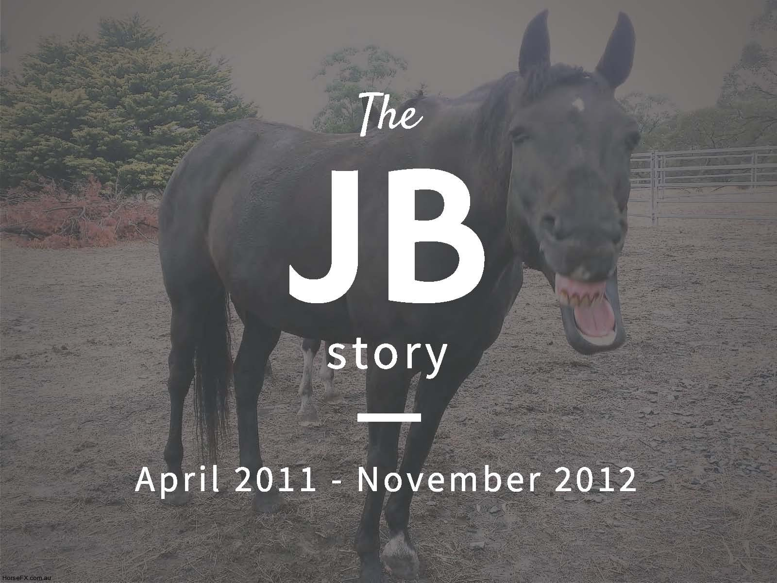 jbs-story_page_1
